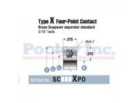 SC110XP0