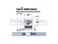 SD055CP0