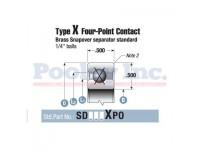 SD080XP0