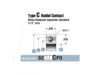 SC160CP0