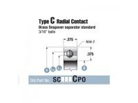 SC180CP0