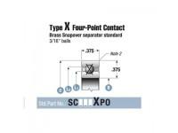 SC300XP0
