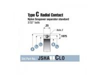 JSHA10CL0
