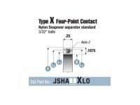 JSHA15XL0