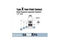 SA080XP0