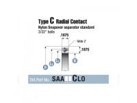 SAA10CL0