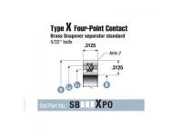 SB030XP0
