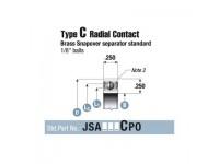 JSA030CP0