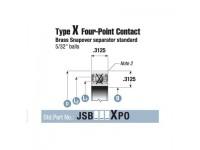 JSB030XP0