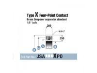 JSA040XP0