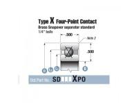 SD042XP0
