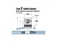 SD045CP0