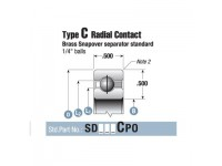 SD080CP0