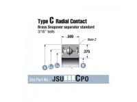 JSU100CP0