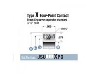 JSU100XP0