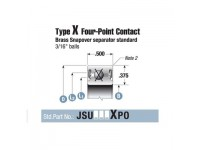 JSU110XP0
