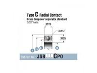 JSB040CP0