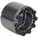 Climax Metal Products Locking Assemblies