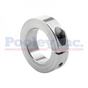 Climax Metal Products Shaft Collars