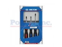 KT Pro Tools 34501236S 1-1//8 Open Ended Insert Tool King Tony
