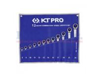 KT Pro Tools 76310-06 Starter Punch