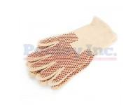 011001-Gloves